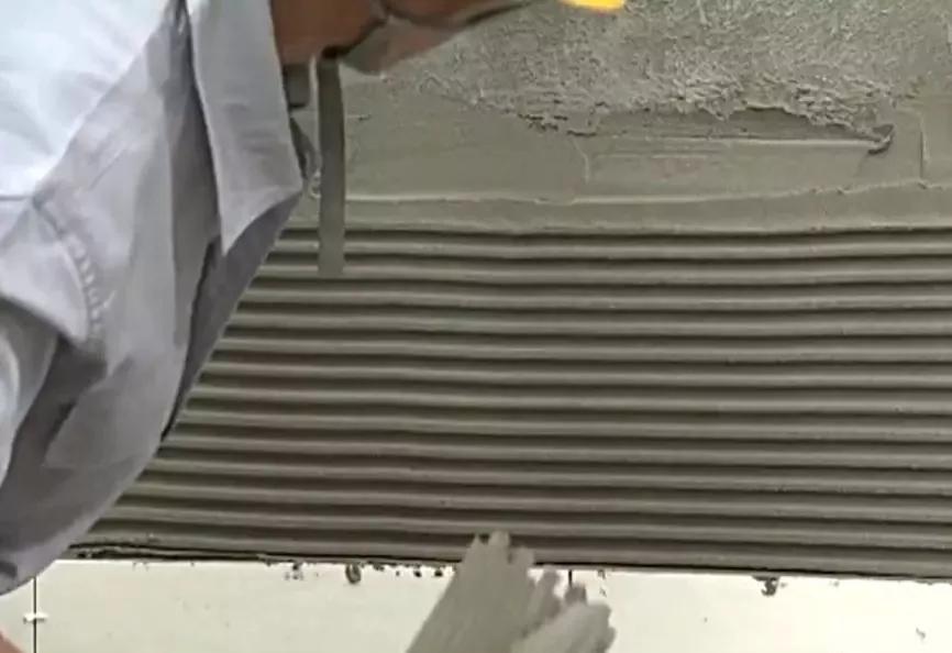 湖南瓷砖胶厂家